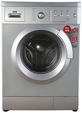IFB Washing machine Service Center Jogeshwari | Mumbai