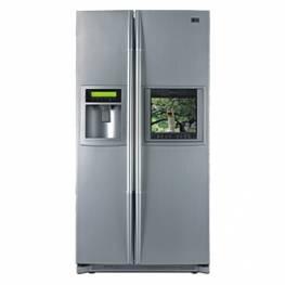 IFB Refrigerator Service Center Govandi | Mumbai